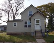 312 SE 4th Street, Waseca image