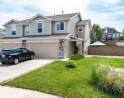 5707 Raleigh Circle, Castle Rock image