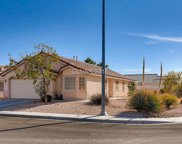 1015 EDGESTONE MARK Avenue, North Las Vegas image