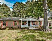 113  Gable Road, Mooresville image