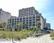 201 N 77th Avenue Unit PH 38, Myrtle Beach image