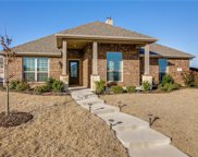1433 Open Bay, Rockwall image