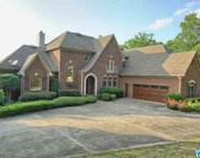 710 Sunset Dr, Pell City image