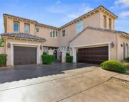2893 RED SPRINGS Drive, Las Vegas image