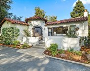 8215     Garibaldi Avenue, San Gabriel image