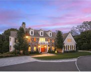 219 Central Drive, Briarcliff Manor image