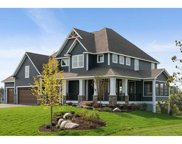 7786 Prairie Grass Pass, Prior Lake image