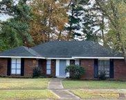 14332 Verawood Ave, Baton Rouge image