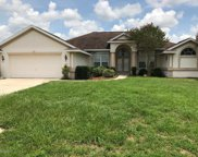 8405 Sw 56th Ave Rd Road, Ocala image