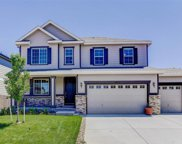 16312 East 100th Way, Commerce City image