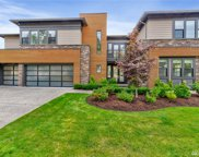 15823 99th Place NE, Bothell image