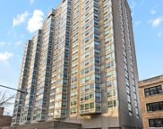 720 West Gordon Terrace Unit 6K, Chicago image