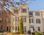 30 MILLHAVEN COURT, Edgewater image