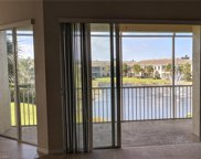 9205 Belleza WAY Unit 201, Fort Myers image