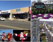 733 Asbury Ave, Ocean City image