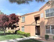 8101 Flamingo Road Unit 1165, Las Vegas image