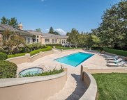 25528 Hidden Springs Ct, Los Altos Hills image