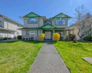 11414 239 Street, Maple Ridge image
