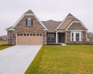 10818 Lost Creek  Court, Indianapolis image