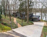 1802 S Roseberry Drive, Scottsboro image
