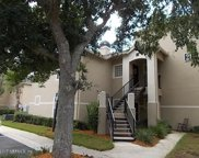 1655 THE GREENS WAY Unit 2321, Jacksonville Beach image