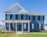 MM Azalea (Kingston Estates), Virginia Beach image