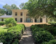 2 Smilax Court, Greenville image