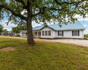 1039 County Road 4481, Decatur image