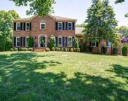 5043 Saddleview Dr, Franklin image