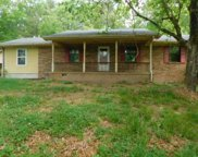 1678 Carter Cove Road, Hayesville image