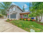 670 HOLLY  AVE, Cottage Grove image