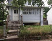 6202 FOSTER STREET, District Heights image