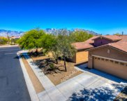 1419 W Red Creek, Oro Valley image
