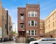 2215 W Montrose Avenue Unit #2, Chicago image