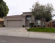 827 W Rockrose Way, Chandler image
