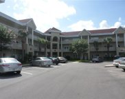 2020 Shangrila Drive Unit 305, Clearwater image