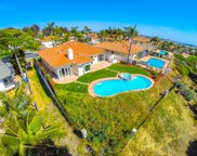 4255 Clearview Dr, Carlsbad image