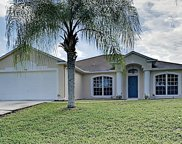 740 Boc Circle, Palm Bay image