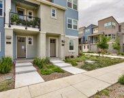 840 E Duane Ave 3, Sunnyvale image