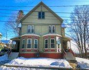 109 Warren Street, Concord image