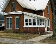 111 S Maple Street, Milford image