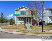 6821 Colony Hills Ln, Fort Collins image