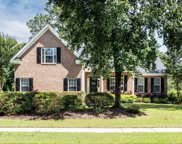 1161 Willow Pond Lane, Leland image