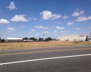 N Highway 41, Madera image