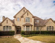 230 Montwood, Seguin image