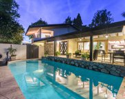 1460 SEABRIGHT Place, Beverly Hills image