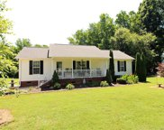 2260 Southbend  Road, Clover image