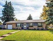8580 W 1st Avenue, Lakewood image