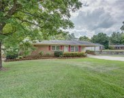 306  Timberlane Drive, Mount Holly image