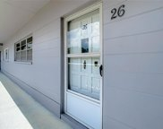2294 Swedish Drive Unit 26, Clearwater image